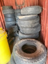 tires 3